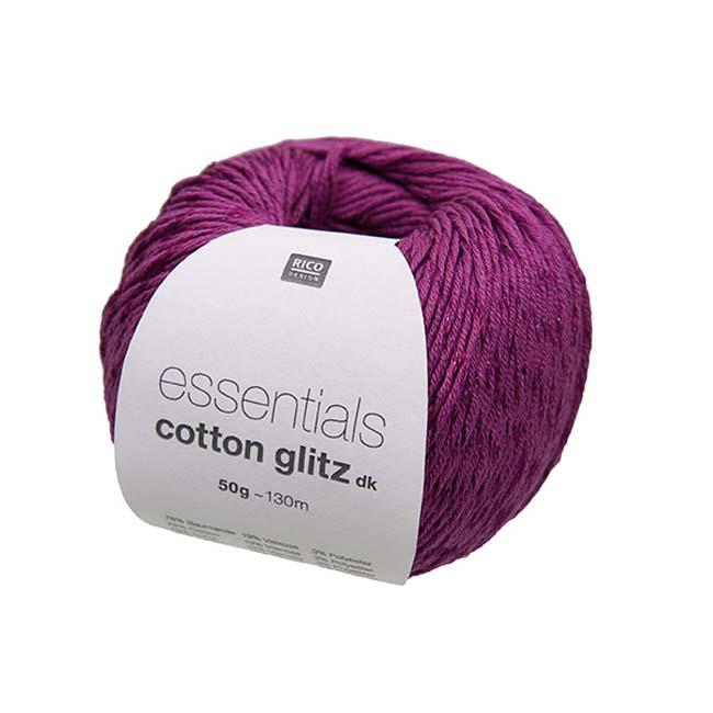 Knitting Essentials Yarn Separator : Twistandpurl yarn dk knitting