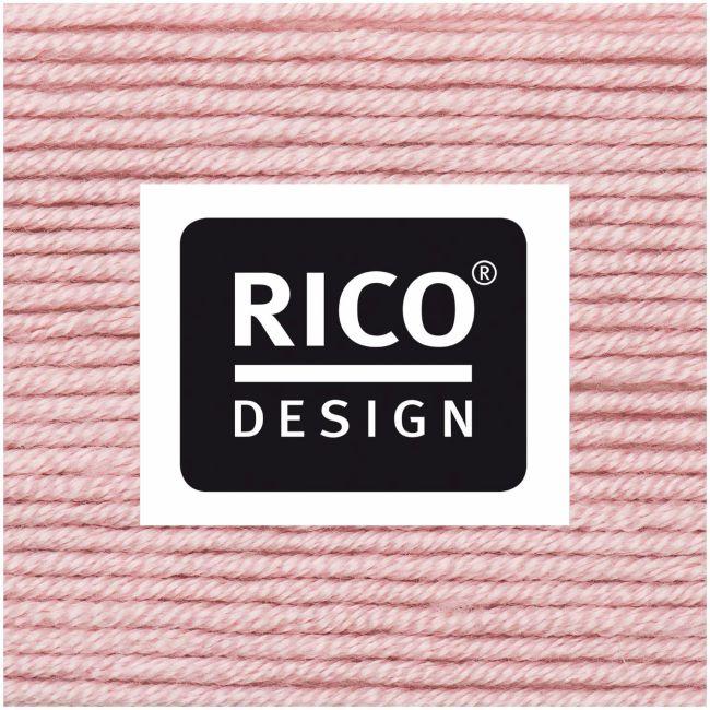 Rico Creative Silky Touch DK