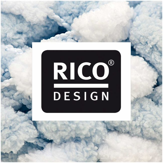 Rico Pompon