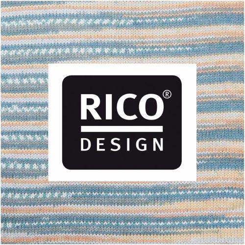 Rico Baby Dream DK