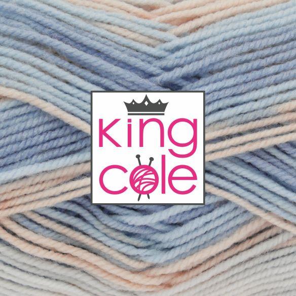 King Cole Beaches DK