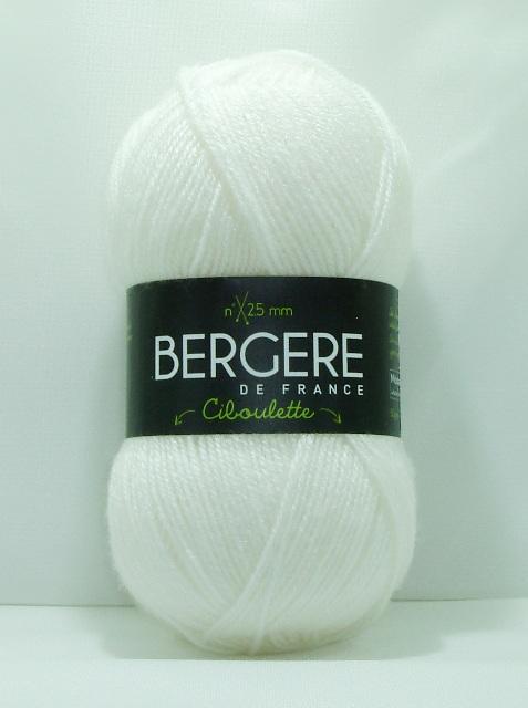 Bergere de France Ciboulette