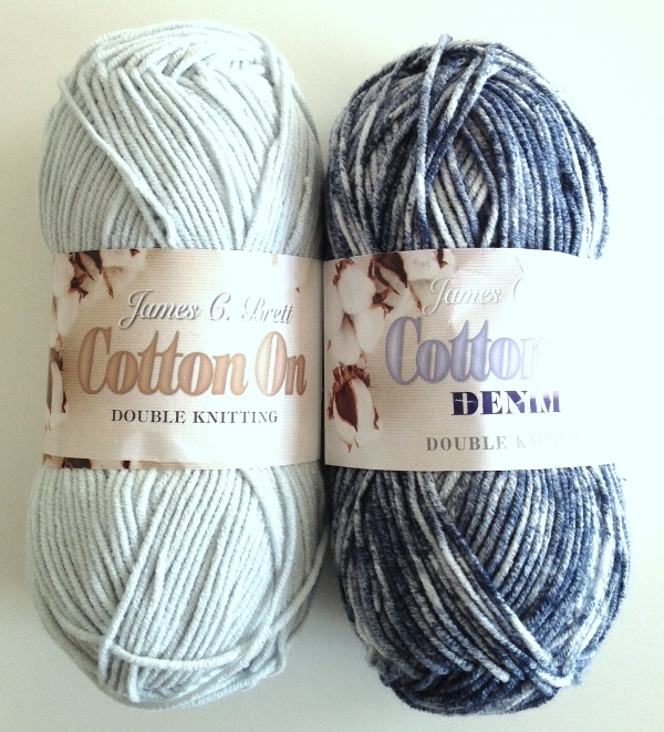 Cotton On DK