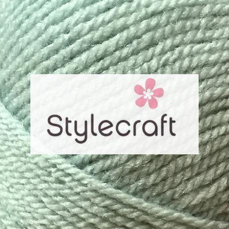 Stylecraft Special DK 100gm