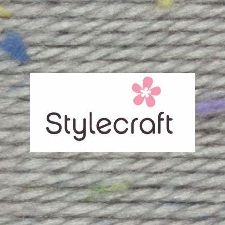 Stylecraft Special Aran 400g